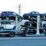 Машины в Украине снова подорожают