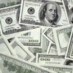 В чем причина могущества доллара