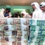 Экономика Египта летит в пропасть