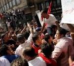 Противники Мурси собирают новый марш миллионов