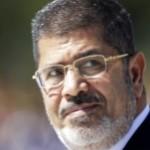 Вооруженные силы Египта отстранили от власти президента Мурси