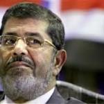 Египет: президент под арестом, власть в руках военных