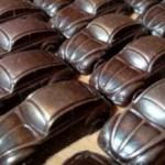 Россия «отомстила» Украине введением пошлин на шоколад и уголь