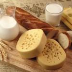 Россельхознадзор вновь обратил свой взор на украинский сыр