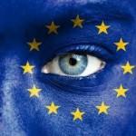 Опубликовали проект Соглашения ассоциации между Украиной и Евросоюзом