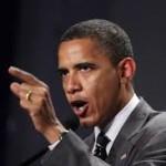 Обама о конце привычного сотрудничества с Египтом