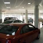 Автомобили, ввезенные до 1 сентября, не подорожают из-за утилизационного сбора