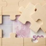 Украина может оказаться в ситуации внезапной остановки притока капиталов, — The Economist
