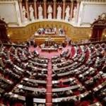 Франция: парламент обсудит сирийский вопрос, но решение - за президентом