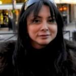 Марина Юденич