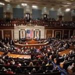 Сенаторы США достигли согласия относительно операции в Сирии
