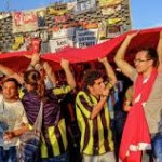 Турция: неожиданный рост вопреки всему