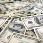 Мировая экономика может серьезно пострадать от возможного дефолта экономики США