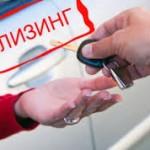 Украинские предприниматели больше доверяют лизингу, чем банкам