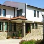 В Украине предлагают открыть информацию о недвижимом имуществе