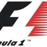 Букмекеры предложили нестандартные спорт ставки лайв в F1