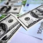 Бюджетный конфликт в США