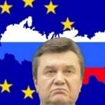 YAnukovich-ES-ili-TS