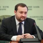arbuzov_sergiy