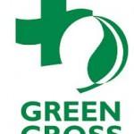 Исследование Зеленого Креста