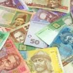Украина находится на пороге дефолта