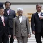 В Женеве сегодня возобновятся переговоры по ядерной программе Ирана