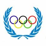 olimpijskie-igry