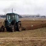 Аграрии за ЕС