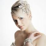 Оживить ваш образ поможет модная бижутерия