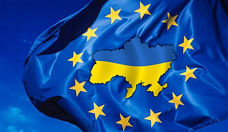 Украина: общественность предлагает план действий для оппозиции