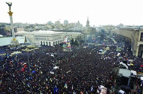 Чего достиг и не достиг протест миллионов