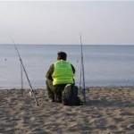 Секрет хорошей рыбалки