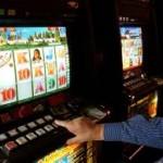 В украинских аэропортах будут функционировать казино