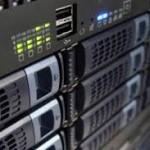 Арендуем… сервер – просто и выгодно