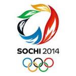Россияне подводят итоги прошедшей Олимпиады
