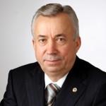 lukyanchenko