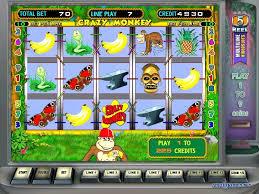 Игровые автоматы такси на дубровку вулкан игровые автоматы онлайн беларусь