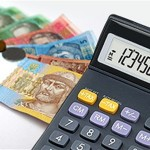 ukr_ekonom