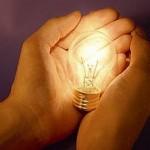 В Украине готовят графики отключения электроэнергии