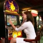 Хто грає в азартні ігри?