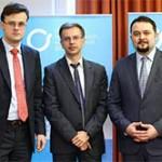 Киевский Международный Экономический Форум