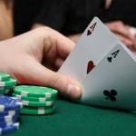 Виртуальный или реальный азарт?