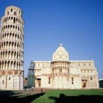 Глоток Италии