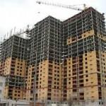 Рынок первичного жилья – все выгоды и преимущества