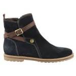 Вибираємо жіночі черевики на зиму