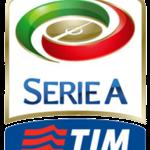 Букмекеры: спорт прогнозы и лайв ставки онлайн на итальянский футбол