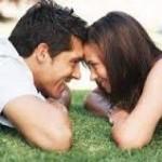 Как найти хорошую девушку?