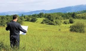 Все тонкости и нюансы покупки земли