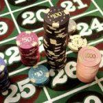 Секреты азартного бизнеса