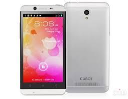 П'ять причин купити китайський телефон